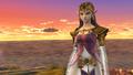 SSB4 - Zelda Screen-29.png