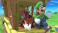 SSBU Congratulations Luigi.png
