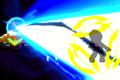 Zero Suit Samus SSBU Skill Preview Final Smash.png