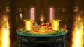 Blazing Chamber WiiU.png