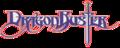 Dragon Buster logo.png