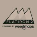Flatiron2.png