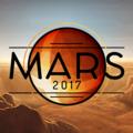 MARS 2017.png
