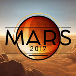 MARS 2017.png