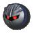 MetaKnightHeadNavySSB4-U.png