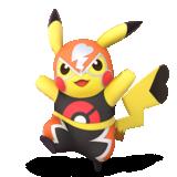 Pikachu-Alt7 SSBU.png