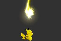 PikachuDown3-SSB4.png
