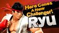 SSB4 Ryu SplashArt.png