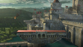 SSBU-Castle SiegeOmega.png