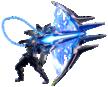 SSBU spirit ASTRAL CHAIN Hero (Male).png