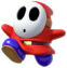 SSBU spirit Shy Guy.png