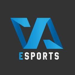 VA Esports.jpg