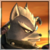 WolfIcon(SSBB).png