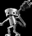 Chibi-Robo (Chibi-Robo Zip Lash).png