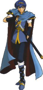 via Fire Emblem Wiki