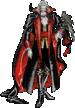 SSBU spirit Dracula.png