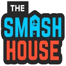 Smashhouse.jpg