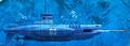 Steel Diver origin.png