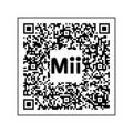 Zero Mii QR.png
