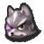 FoxHeadPurpleSSB4-U.png