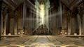 Garreg Cathedral.jpg