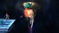 Ivysaur Down Aerial Meteor Smash Brawl.png