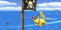 Pikachu PM Pirate Hat Alt.png