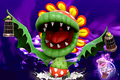 Piranha Plant SSBU Skill Preview Final Smash.png