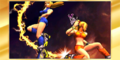SSB4-3DS Congratulations All-Star Zero Suit Samus.png