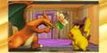 SSB4-3DS Congratulations Classic Pikachu.png