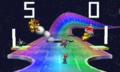 SSB4-3DS challenge image P3R3C7.png