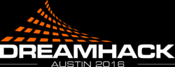 DreamHack Austin 2016 logo.png