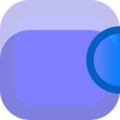 FrameIcon(IntangibleStateS).png