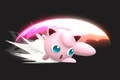 Jigglypuff SSBU Skill Preview Side Special.png