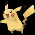 Pikachu FireRed LeafGreen.png