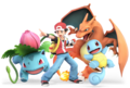 Pokémon Trainer SSBU.png