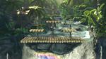 SSBU-Kongo FallsBattlefield.png
