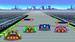 SSBU-Mute City (3DS).png