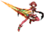 SSBU spirit Pyra (Fighter).png