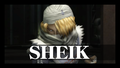 Subspace sheik.PNG