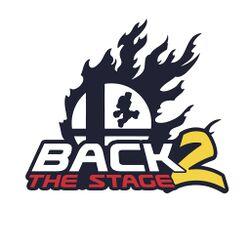 Back 2 The Stage Logo.jpg