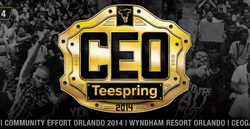 Ceo-2014-banner-2-622.png