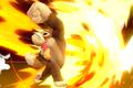 Donkey Kong SSBU Skill Preview Final Smash.png