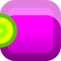FrameIcon(GrabLoopE).png
