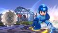 Mega Man Blade.jpg