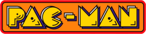 Pac-Man title.png