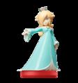Rosalina amiibo (Super Mario series).png