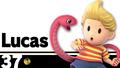 SSBU Lucas Number.png