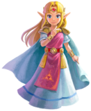 SSBU spirit Zelda.png