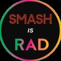 Smash Rad.png
